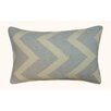 Jiti Julia Outdoor Pillow