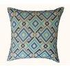 Jiti Chopped Outdoor Pillow