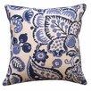 Jiti Blueberry Polyester Pillow