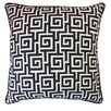 Jiti Puzzle Outdoor Decorative Pillow