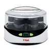 <strong>T-fal</strong> Balanced Living 1.2-qt. Yogurt Maker