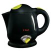 T-fal 1-qt. Electric Tea Kettle
