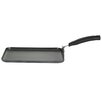 "T-fal Signature 10"" Griddle"