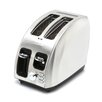<strong>T-fal</strong> Avanté Icon 2-Slice Toaster