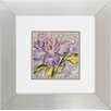 Propac Images Lilac Dream 2 Piece Framed Graphic Art Set