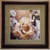 Propac Images Elegance 2 Piece Framed Painting Print Set