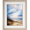<strong>Cotton Candy I Framed Photographic Print</strong> by Propac Images
