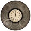 """Propac Images 16"""" Retro Clock"""