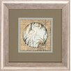Propac Images Small Quiet Elegance 2 Piece Framed Wall Art Set