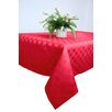Textiles Plus Inc. Oblong Table Cloth