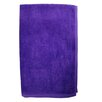 Textiles Plus Inc. Hand Towel (Set of 2)