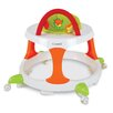 <strong>Go & Grow Walker & Play Table</strong> by Combi