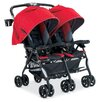 <strong>Twin Cosmo Stroller</strong> by Combi