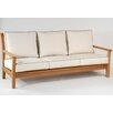 Chelsae Deep Seating Sofa Frame
