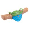 <strong>Play Up Teeter Totter</strong> by Step2