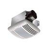 <strong>Delta Breez</strong> BreezGreenBuilder 50 CFM Energy Star Bathroom Fan with Light