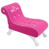 <strong>LumiSource</strong> Diva Chaise Lounger