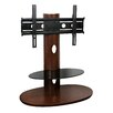 "LumiSource Metro 37"" TV Stand"