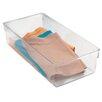 InterDesign 6 Piece Dresser Organizer Set
