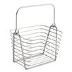 InterDesign Small Classico Basket