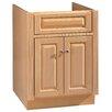 "Hardware House Maplewood 24"" Bathroom Vanity Base"
