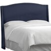 <strong>Skyline Furniture</strong> Patriot Upholstery Headboard