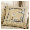 <strong>Lexington Piped Pillow (Set of 2)</strong> by Sure-Fit