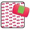 b.box Cherry Delight Diaper Wallet
