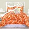 Trina Turk Residential Louis Nui Comforter Set