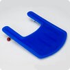 <strong>High Chair Tray</strong> by Koala Kare Products