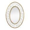 Sterling Industries Branch Framed Mirror