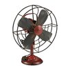 Sterling Industries Fan Decorative Sculpture