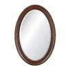 <strong>Sterling Industries</strong> Benkelman Mirror