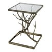 Sterling Industries Branch Side Table