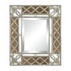 <strong>Sterling Industries</strong> Framed Mirror