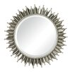 Sterling Industries Splash Framed Mirror