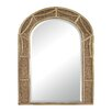 <strong>Sterling Industries</strong> Arch Mirror
