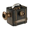 <strong>Camera Decorative Display</strong> by Sterling Industries