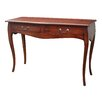 <strong>Writing Desk</strong> by Sterling Industries