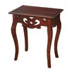 <strong>Accent Table</strong> by Sterling Industries