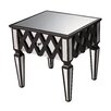 <strong>Sterling Industries</strong> London Side Table