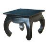 Sterling Industries Side Table