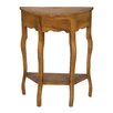 Sterling Industries Darlington Demi Console