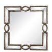 <strong>Sterling Industries</strong> Syracuse Mirror