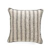 Utilitarian Pave Pillow