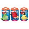 Hartz Angry Birds Running Bird Cat Toy