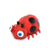 Bug Eyes Dog Toy in Assorted Styles