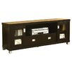 "Hokku Designs Mortlock 60"" TV Stand"