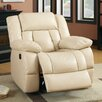 Hokku Designs Carlmane Match Recliner