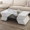 <strong>Ferrenia Coffee Table</strong> by Hokku Designs